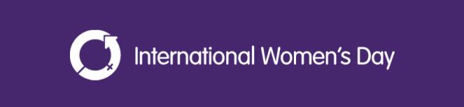 international-womens-day-logo-862x200